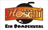 DK-Hoschi`s alternatives Ego
